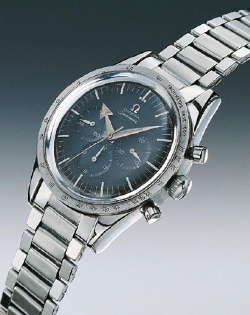 omega-speedmaster-1957