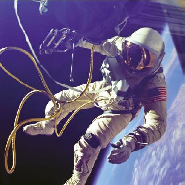 omega-speedmaster-first-spaceflight