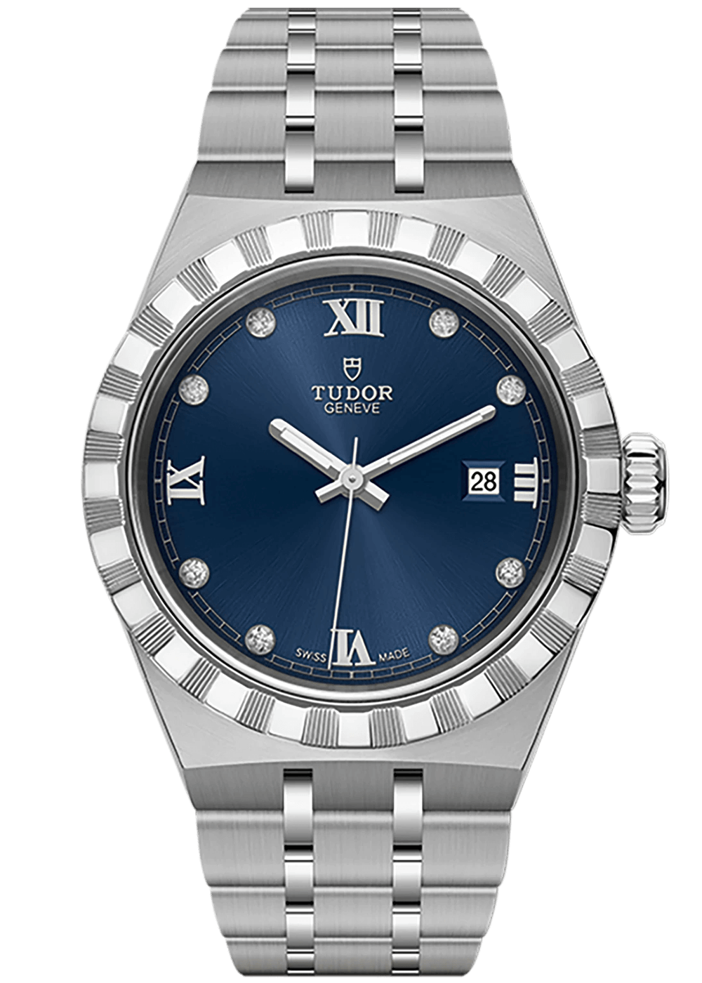tudor-royal-date-28-blue