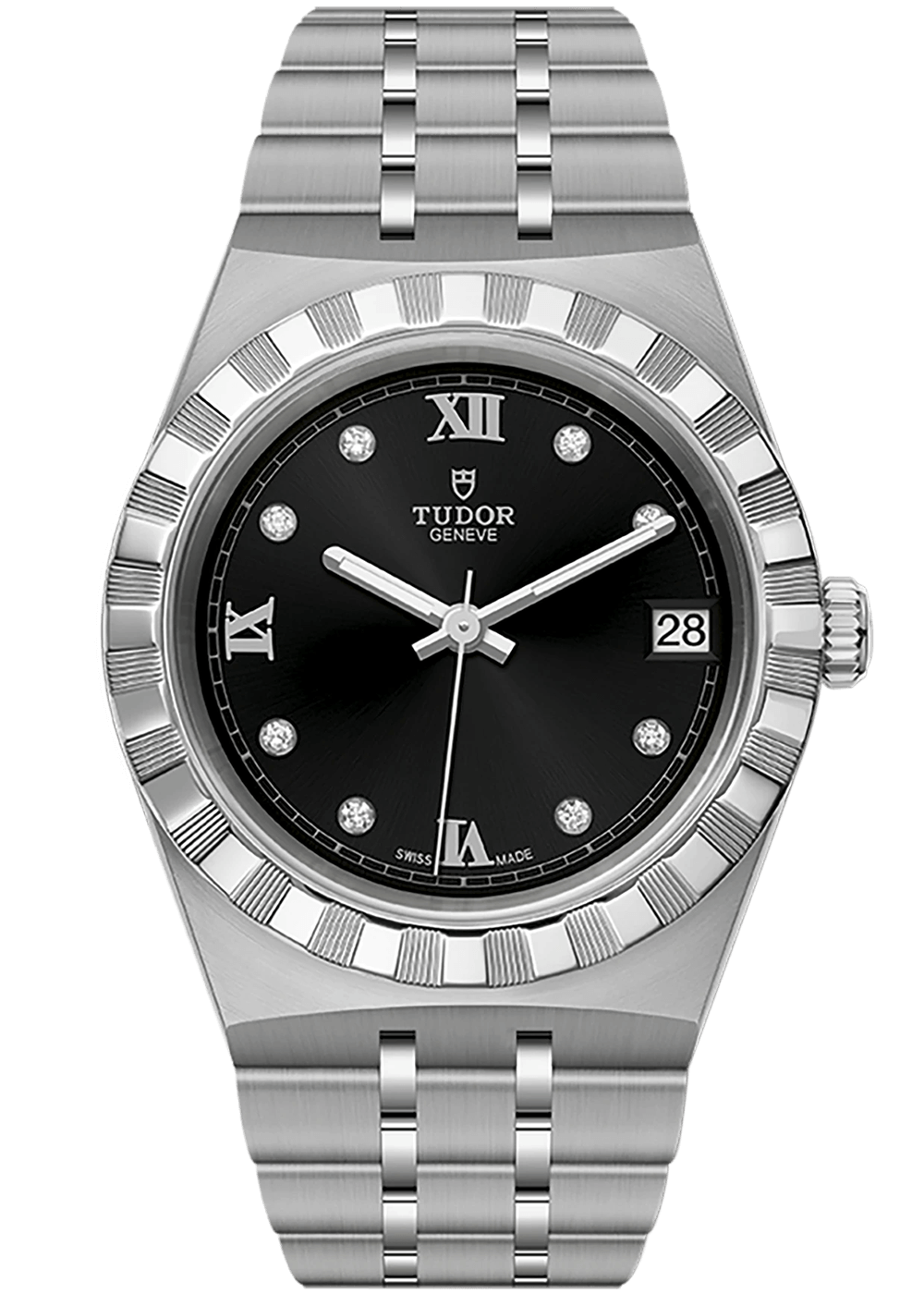 tudor-royal-date