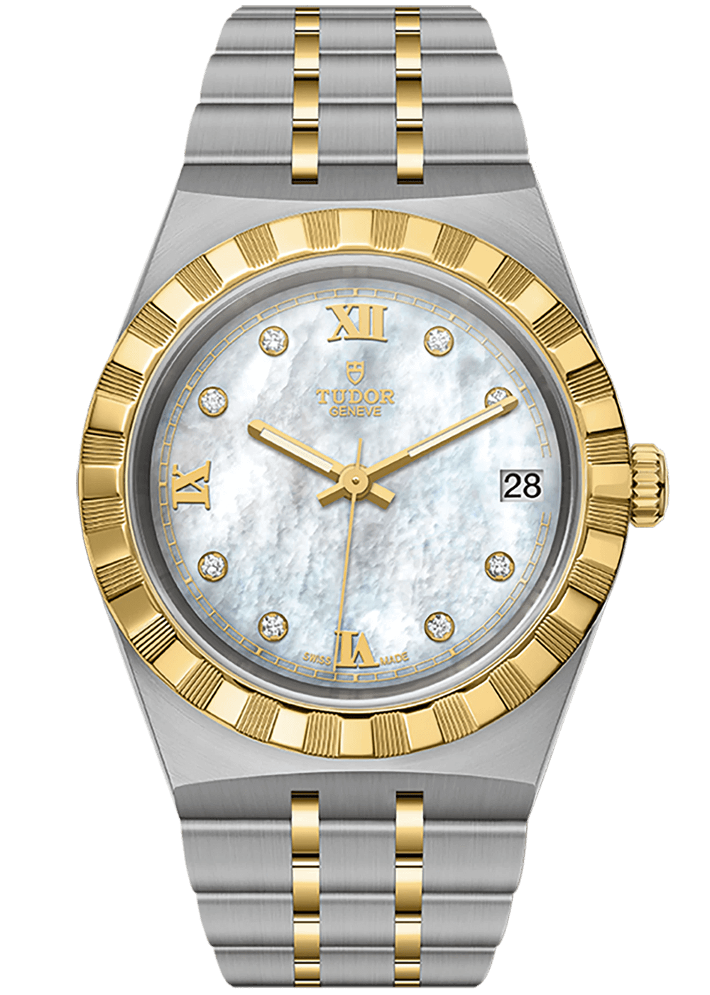 tudor-royal-date-34