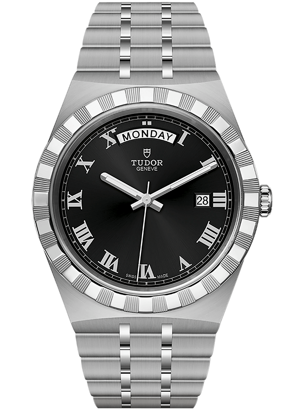 tudor-royale-41-black