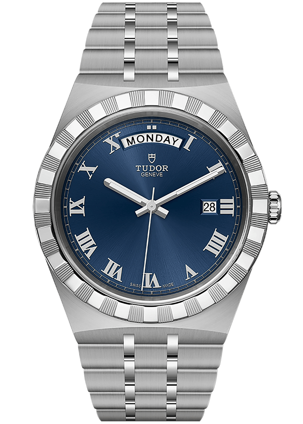 tudor-royale-41-blue