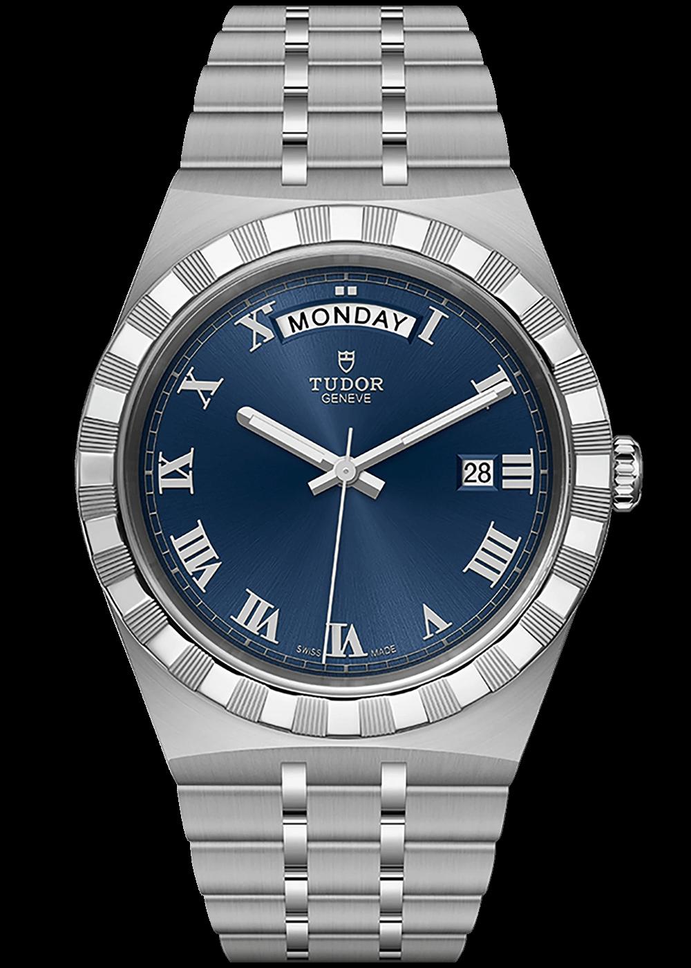 tudor-royale-41-blue