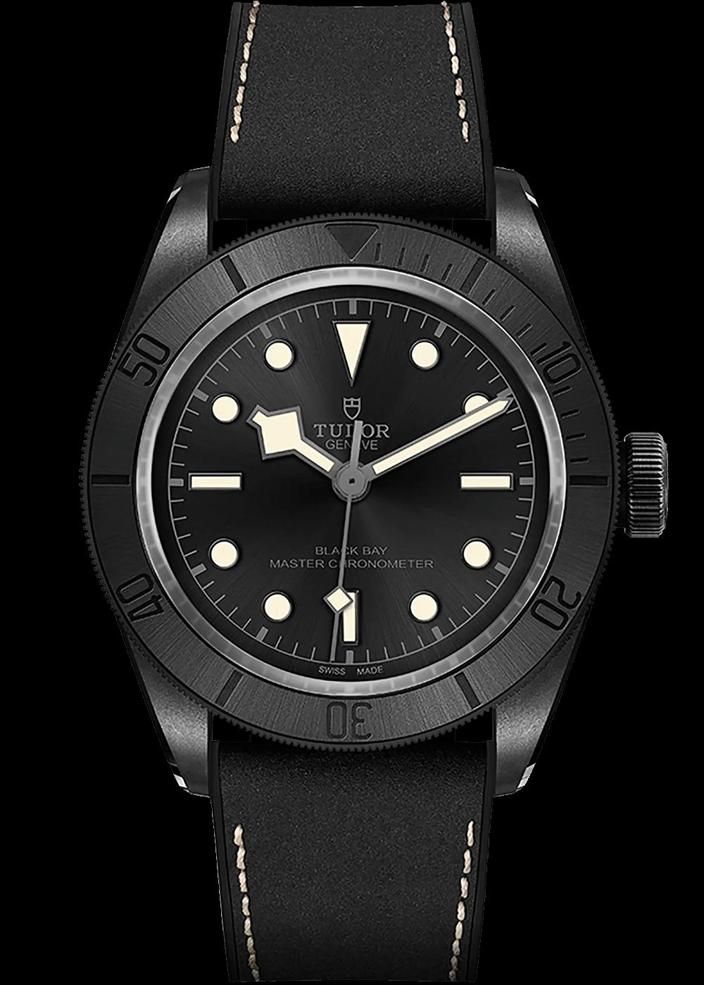 tudor-black-bay-ceramic-metas-m79210cnu-0001