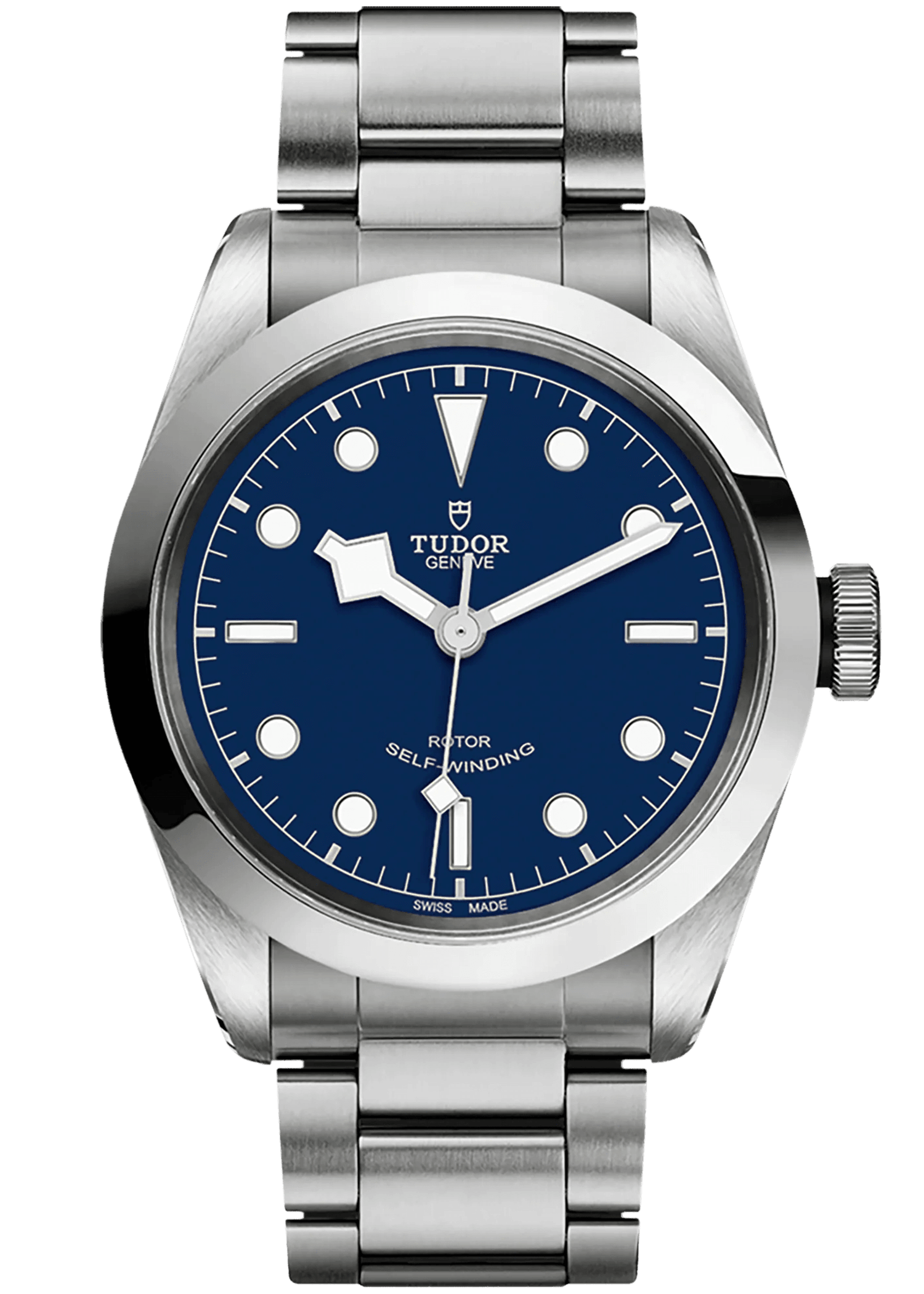 tudor-black-bay-41-m79540-0004