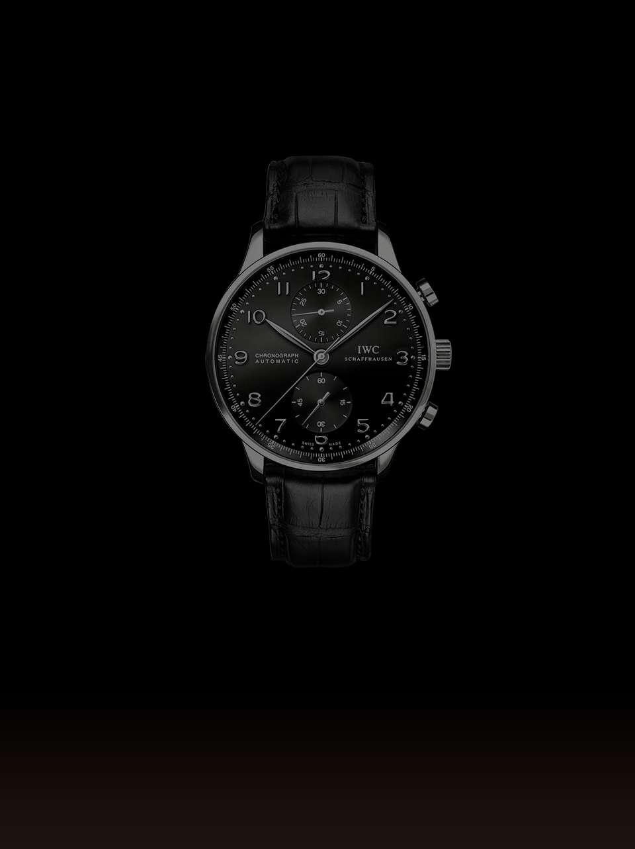 Schweizer Uhrenmarken